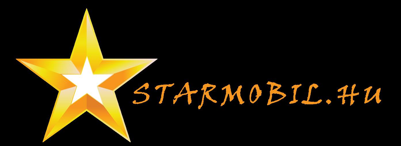 STARMOBIL.HU